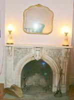 fireplace-imitation20