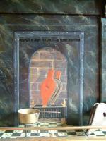 fireplace-imitation6