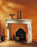 fireplace-imitation8
