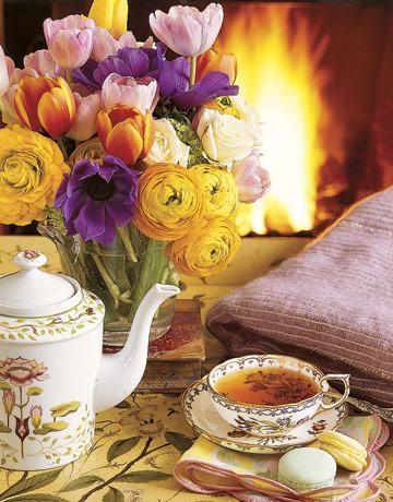 flowers-on-table1