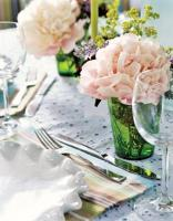 flowers-on-table3