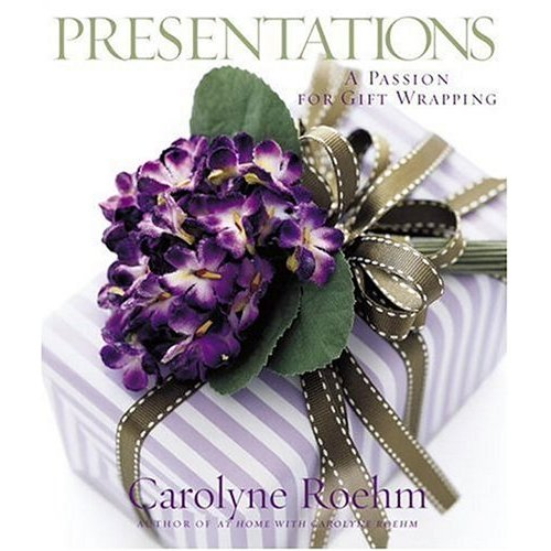 gift-wrapping-book1
