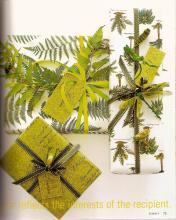 gift-wrapping-book13