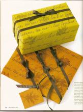 gift-wrapping-book15