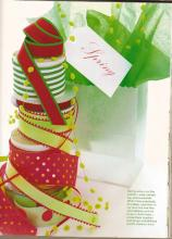 gift-wrapping-book2