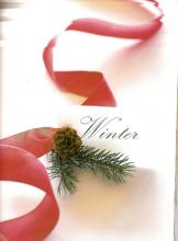 gift-wrapping-book20