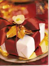 gift-wrapping-book21