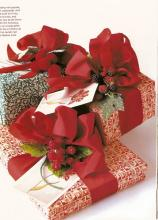 gift-wrapping-book22