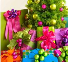 gift-wrapping-book26