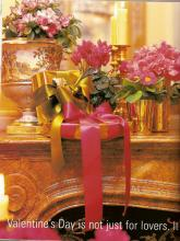 gift-wrapping-book27