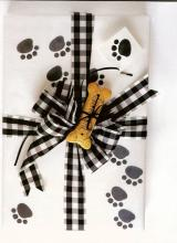 gift-wrapping-book30