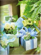gift-wrapping-book4