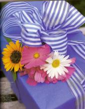gift-wrapping-book9