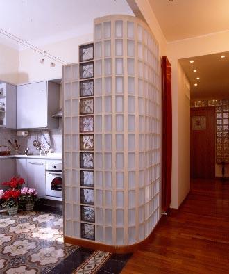 glass-blocks1