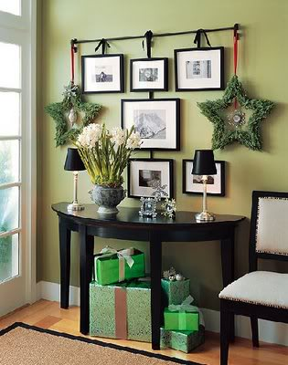 hallway-decor-ideas1