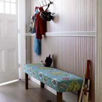 hallway-decor-ideas11