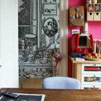 hallway-decor-ideas12