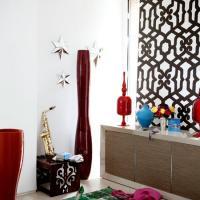 hallway-decor-ideas13
