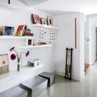 hallway-decor-ideas14