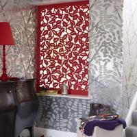 hallway-decor-ideas15