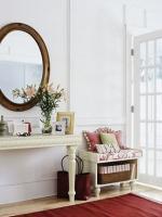 hallway-decor-ideas16