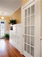 hallway-decor-ideas17
