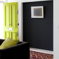 hallway-decor-ideas19