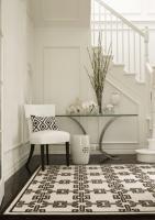 hallway-decor-ideas2