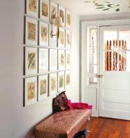 hallway-decor-ideas20