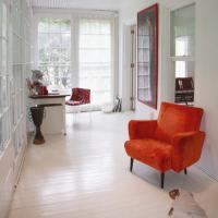 hallway-decor-ideas21