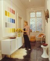 hallway-decor-ideas22