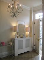 hallway-decor-ideas23