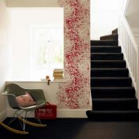 hallway-decor-ideas25