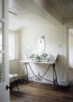 hallway-decor-ideas26
