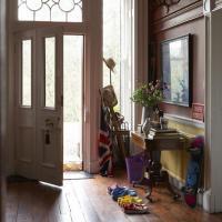 hallway-decor-ideas27