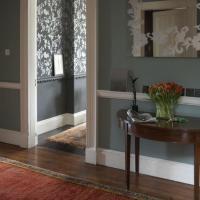 hallway-decor-ideas28