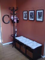 hallway-decor-ideas29