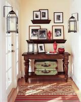 hallway-decor-ideas30
