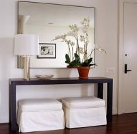 hallway-decor-ideas33
