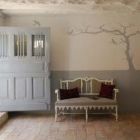 hallway-decor-ideas35
