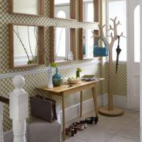 hallway-decor-ideas8
