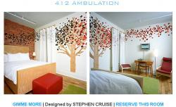 hotel-room10