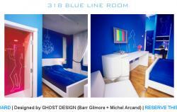 hotel-room14