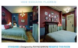 hotel-room19