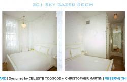 hotel-room20