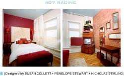 hotel-room21