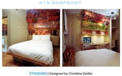 hotel-room25