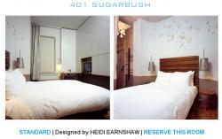 hotel-room27