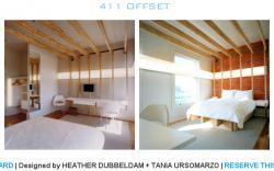 hotel-room7
