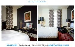 hotel-room9